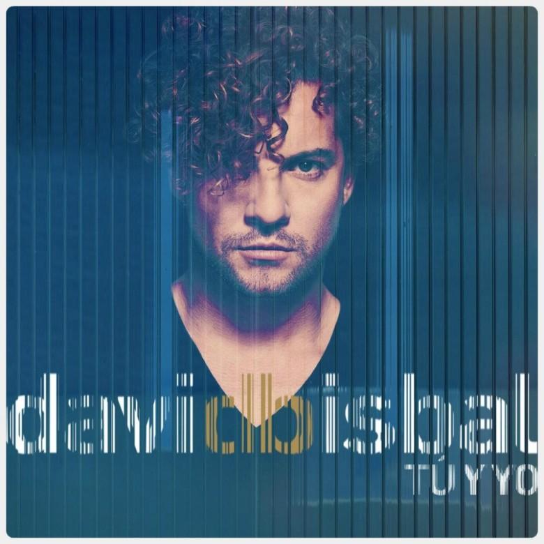 david-bisbal-tu-y-yo-1024x1024 -1